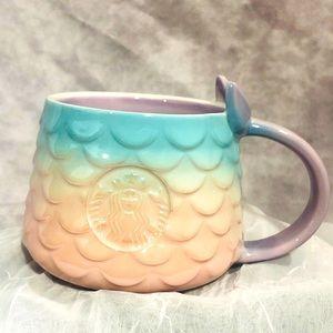 Starbucks Mug